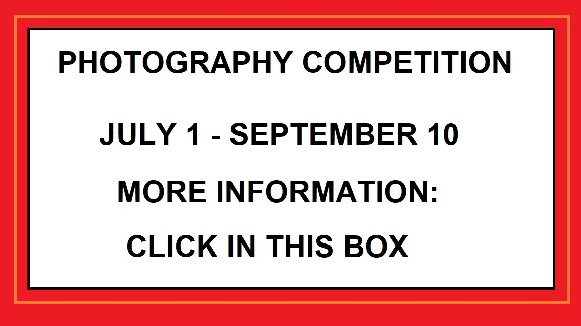 2019photocompetition